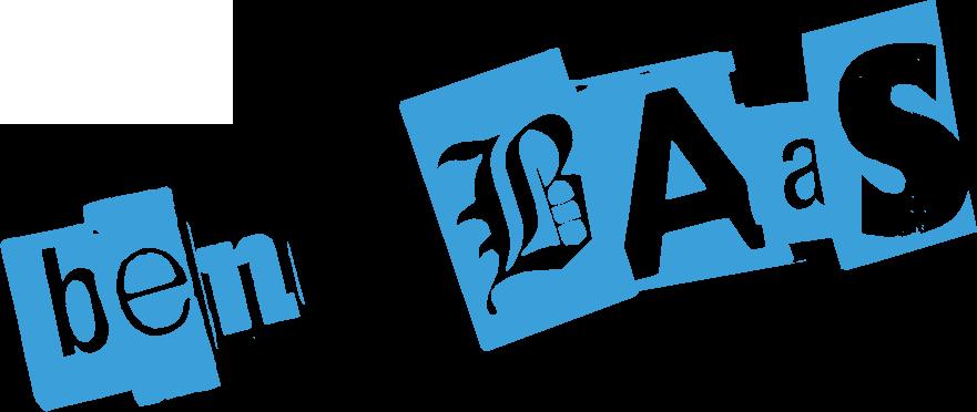 ben BAaS